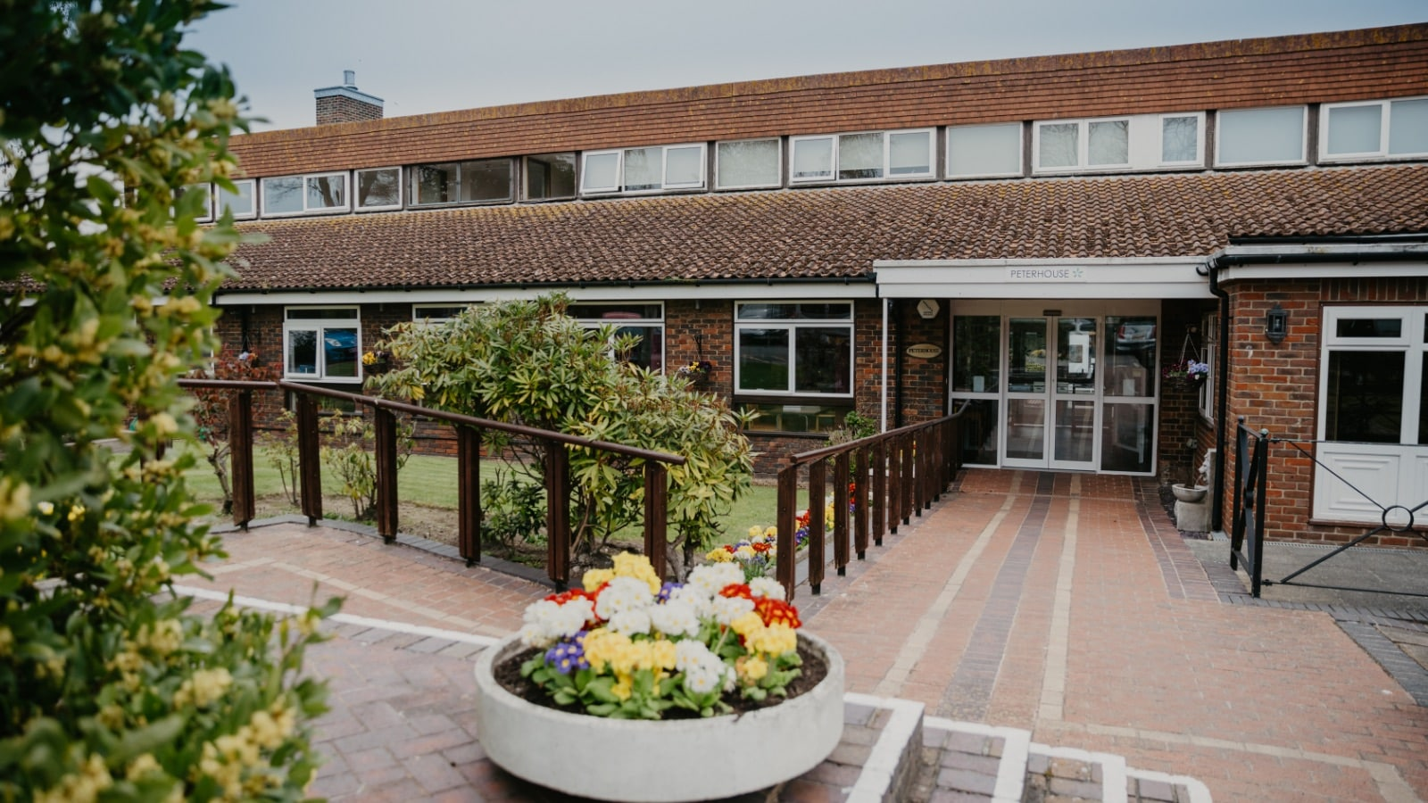 Agincare-care-homes-st Peters