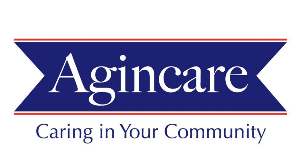 Agincare_logo_90s